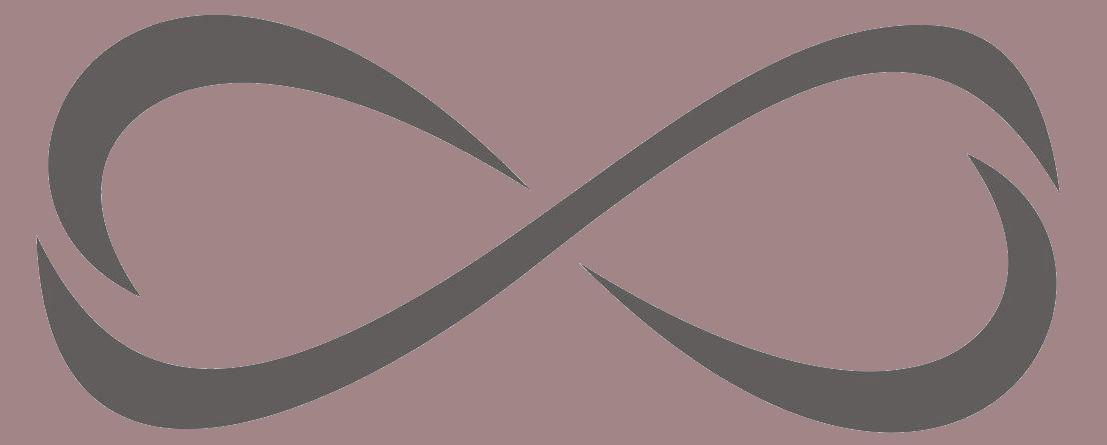 Jo-Coaching logo